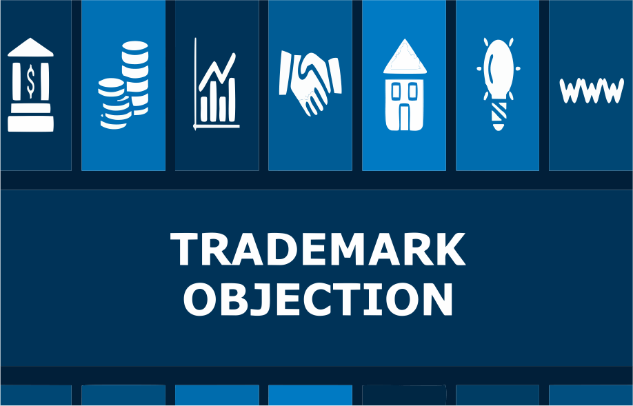 Trademark Objection Filing