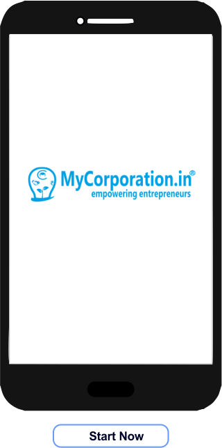 Free MyCorporation app