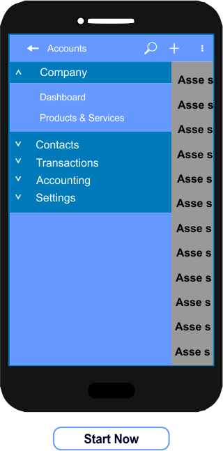 Free Automated Gst Software app