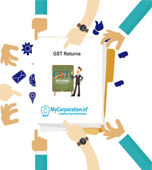 GST Audit form 9C