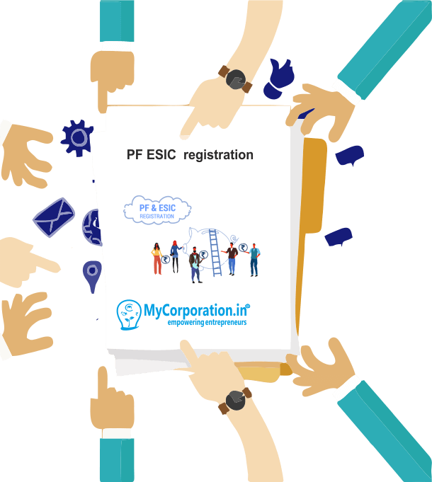 pf-esic-registration